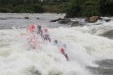 01 Nile Rafting (28)