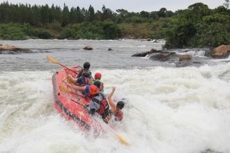 01 Nile Rafting (29)