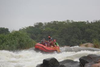 01 Nile Rafting (3)
