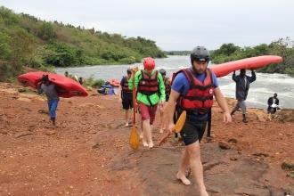 01 Nile Rafting (33)