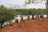 01 Nile Rafting (35)