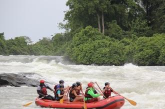 01 Nile Rafting (36)