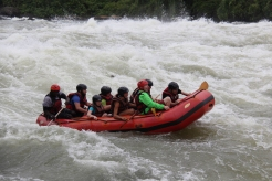 01 Nile Rafting (41)