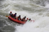 01 Nile Rafting (44)