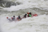 01 Nile Rafting (46)