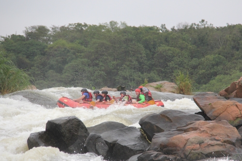 01 Nile Rafting (5)
