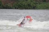 01 Nile Rafting (52)