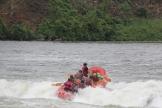 01 Nile Rafting (54)