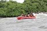 01 Nile Rafting (58)