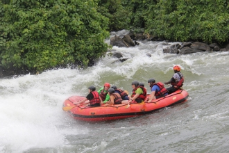 01 Nile Rafting (60)