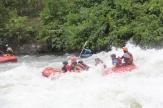 01 Nile Rafting (63)