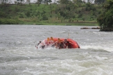 01 Nile Rafting (68)