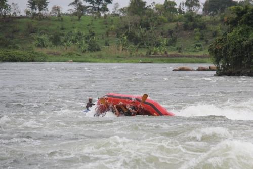 01 Nile Rafting (70)