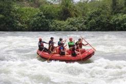 01 Nile Rafting (75)