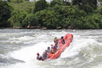01 Nile Rafting (79)