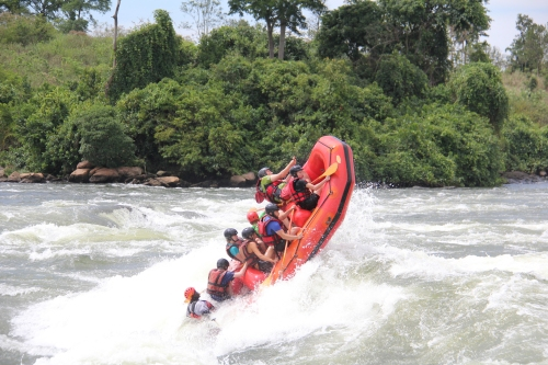 01 Nile Rafting (80)
