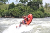 01 Nile Rafting (81)