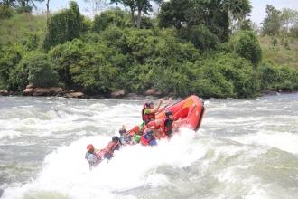 01 Nile Rafting (82)