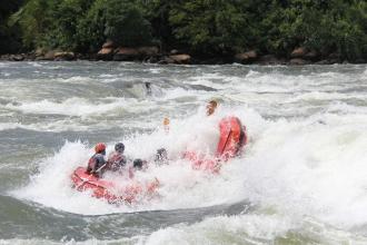 01 Nile Rafting (84)