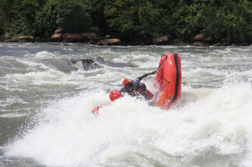 01 Nile Rafting (89)