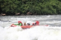 01 Nile Rafting (90)