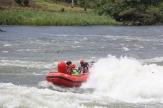 01 Nile Rafting (91)