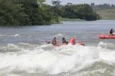 01 Nile Rafting (92)