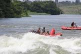 01 Nile Rafting (93)