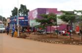 04 Murchison to Kampala (100)