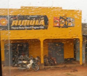 04 Murchison to Kampala (84)