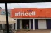 04 Murchison to Kampala (95)