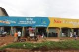 04 Murchison to Kampala (99)