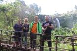 07b Sipi Falls (11)