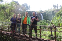 07b Sipi Falls (12)