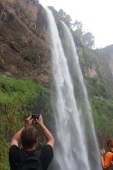07b Sipi Falls (152)