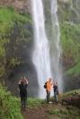 07b Sipi Falls (156)