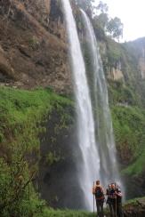 07b Sipi Falls (157)