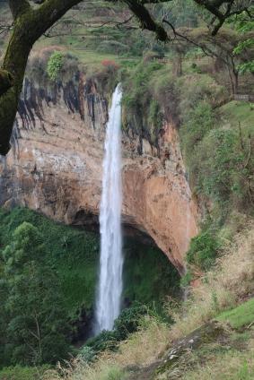 07b Sipi Falls (189)
