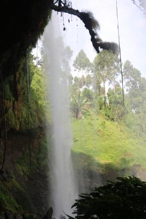 07b Sipi Falls (24)