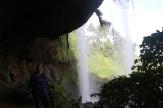 07b Sipi Falls (26)