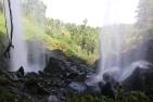 07b Sipi Falls (32)