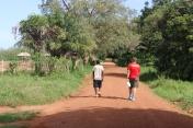 10b Entebbe Gardens (85)
