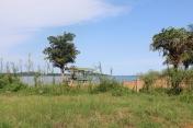 10b Entebbe Gardens (86)