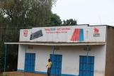 30 Bukoba to Kampala (38)