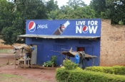 30 Bukoba to Kampala (39)