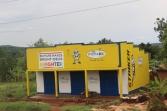 30 Bukoba to Kampala (53)