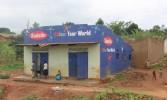 30 Bukoba to Kampala (57)