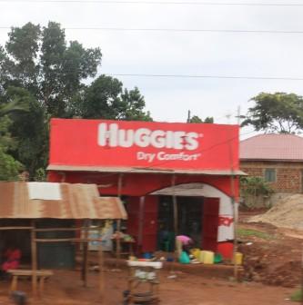 30 Bukoba to Kampala (58)