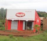 30 Bukoba to Kampala (59)