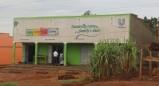 30 Bukoba to Kampala (60)